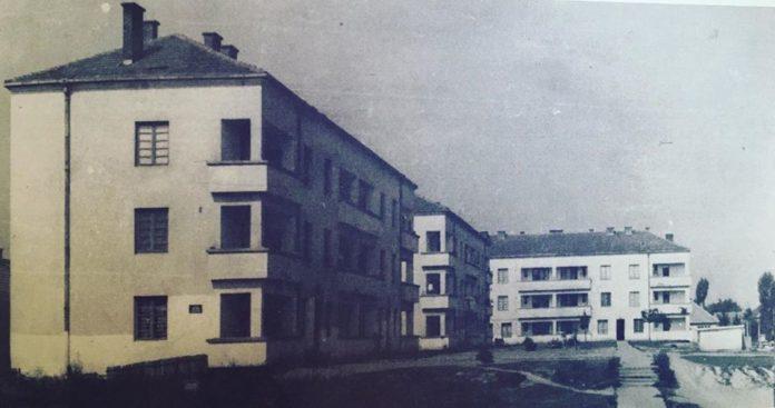 Moj grad SM stanovi radnici brodogradilište Sava. jpg